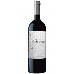 Cheda Reserva 2015 Red Wine