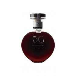 Castello D'Alba 2017 Vino Bianco