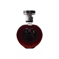 Castello D'Alba 2017 Vino Blanco