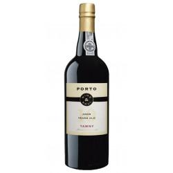 Castello D'Alba 2017 Red Wine