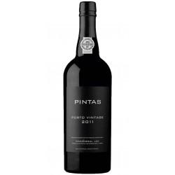 Castello D'Alba Reserva 2016 White Wine