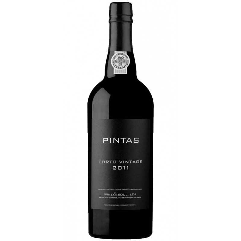 Castello D ' Alba Reserva 2016 Weißwein