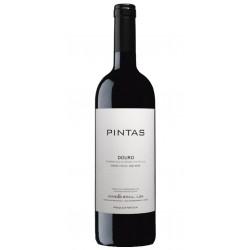 Castello D'Alba Reserva 2016 Red Wine