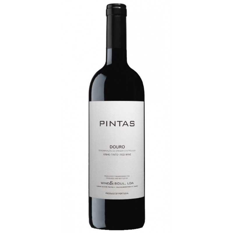 Vinho Tinto Castello D'Alba Reserva 2009