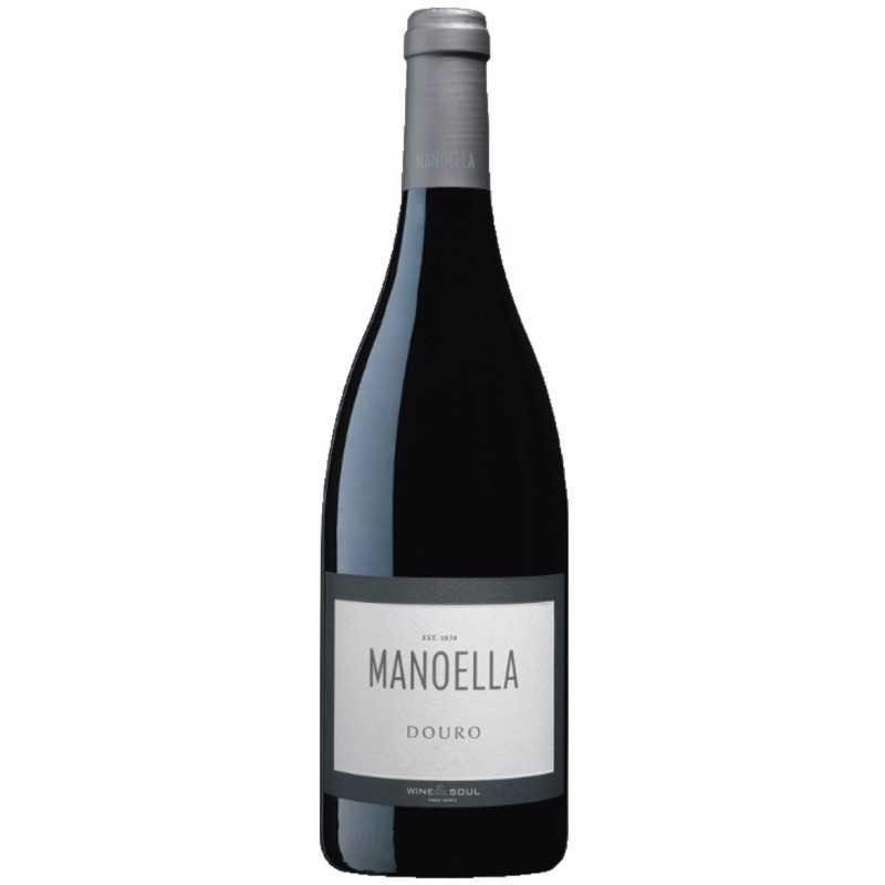 Paço de Teixeiró 2017 Vinho Branco