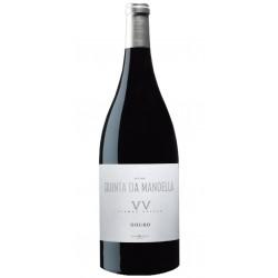Paço de Teixeiró Avesso 2016 White Wine