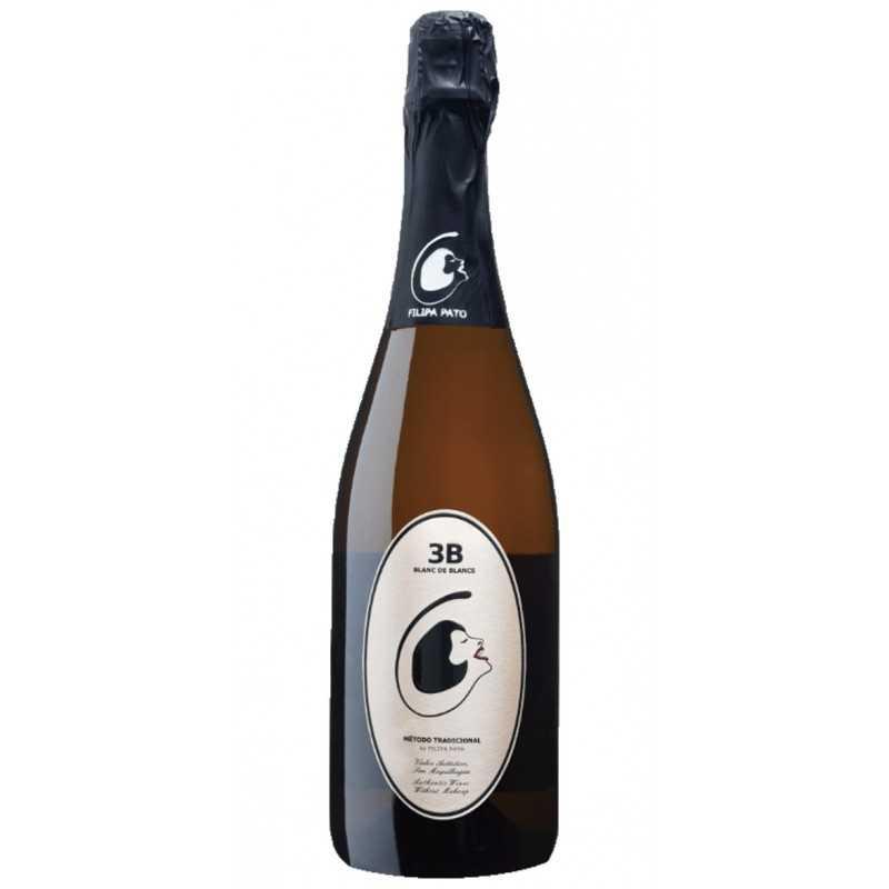 Bombeira do Guadiana Grande Escolha Mário 2012 Vino Rosso