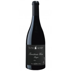 Montes Ermos 2015 Red Wine