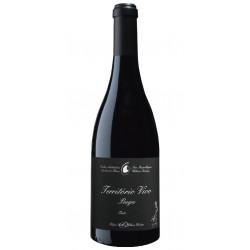 Montes Ermos De 2015 Vinho Tinto