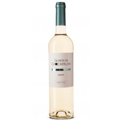 Montes Ermos Reserva 2015 Red Wine