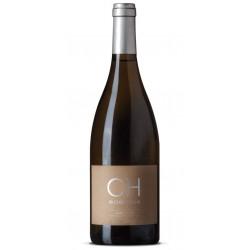 Adega Pegões Trincadeira 2013 Red Wine