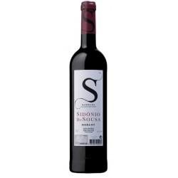 Vale da Judia 2016 Red Wine