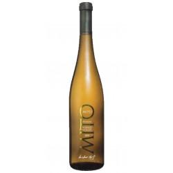 QM Homenagem 2014 White Wine