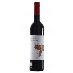 Procura 2015 White Wine