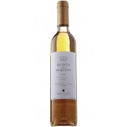 Procura Magnum Red Wine 1500ml