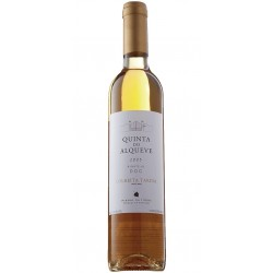 Procura Magnum Red Wine 1500ml