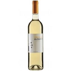 Equinócio 2011 White Wine