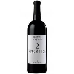 Xisto Cru 2014 Red Wine