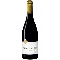 Quinta da Touriga Puro 2015 Red Wine
