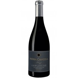 Quinta da Touriga Chã 2015 Red Wine