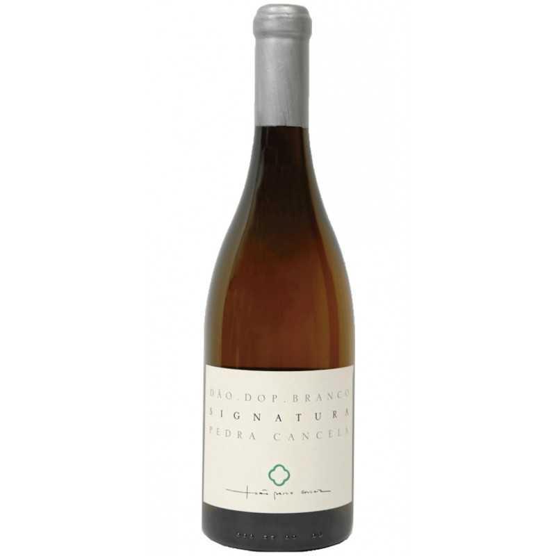 Ferreira Ruby Port Wine