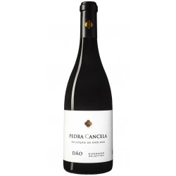 Vinha do Cais da Ribeira 2015 Red Wine