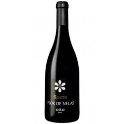 Quinta Valle Madruga Colheita Seleccionada 2017 White Wine