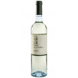 Quinta da Fata Classico 2015 Red Wine