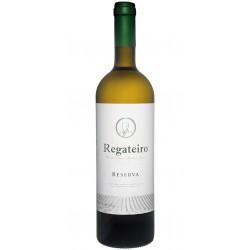 Solar dos Lobos 2016 White Wine