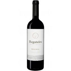 El Solar dos Lobos de Selección de 2015 Vino tinto
