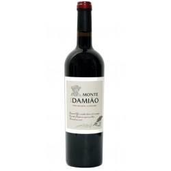Aphros Daphne 2017 Weißwein