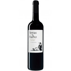 Aphros Aether 2013 White Wine