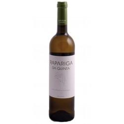 Casa do Arrabalde 2017 White Wine