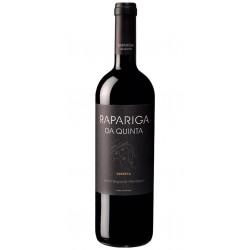Conceito 2013 Red Wine