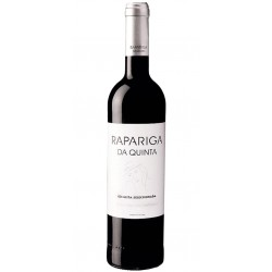 Conceito 10 Years Old Port Wine