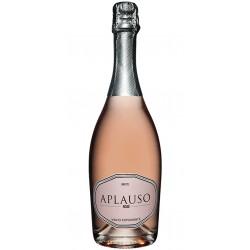 Conceito Vintage 2007 Port Wine