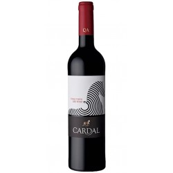 Casal de Ventozela Arinto 2017 White Wine