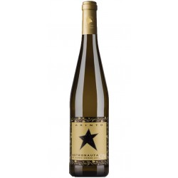 Casal de Ventozela Espadeiro 2017 Rosé Wine