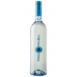 Vasques de carvalho 30 Years Old Tawny Port Wine