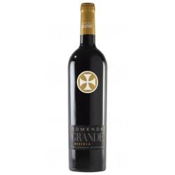 Santa Cristina 2017 White Wine