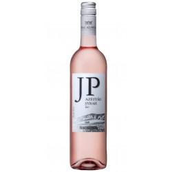 Mont'Alegre Reserva 2015 White Wine