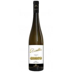 Mont'Alegre Vinhas Velhas Entfernt 2015 Rot Wein