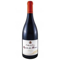 Quinta de Santa Cristina Avesso 2017 White Wine