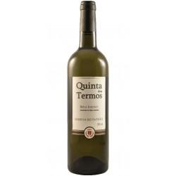Monte do Pintor 2015 White Wine