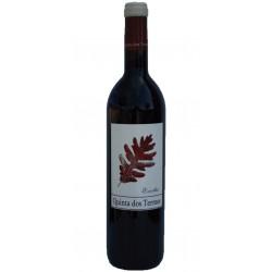 Santa Cristina 2017 Rosé-Wein