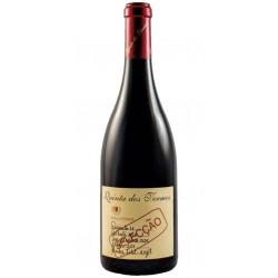 Pera Manca 2013 Red Wine