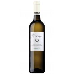 Quinta de Santa Cristina Batoca 2017 White Wine