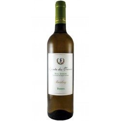 VZ Colheita 1934 Port Wine