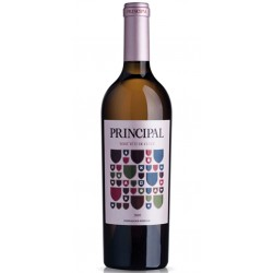 VZ Colheita 1947 Port Wine