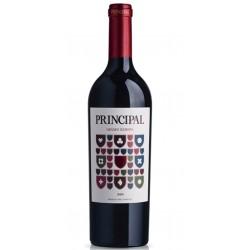 Pontual Superior 2016 Red Wine
